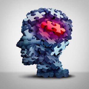 Belső szorongás látszólag minden ok nélkül?