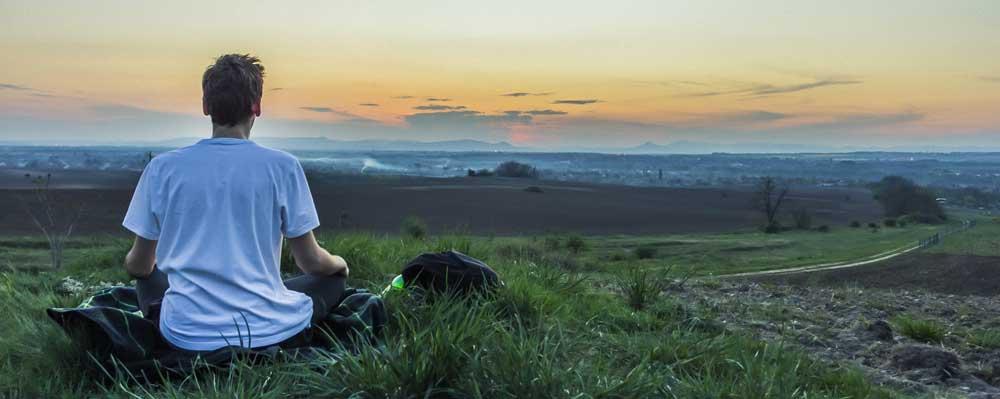 Út a harmonikus élet felé - relaxáció