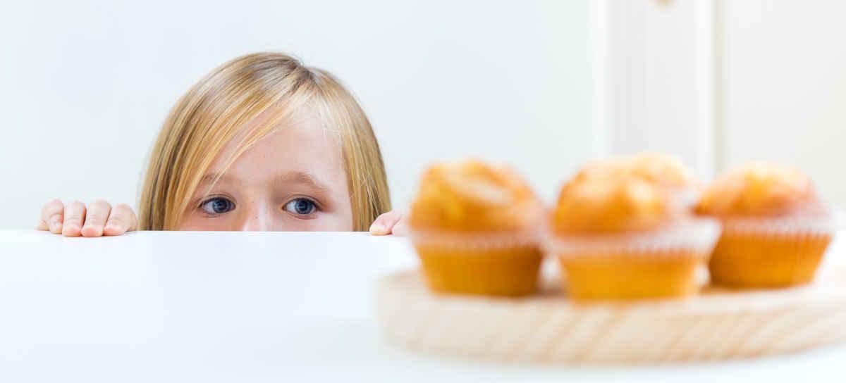Elhízáshoz vezet a stresszes gyerekkor