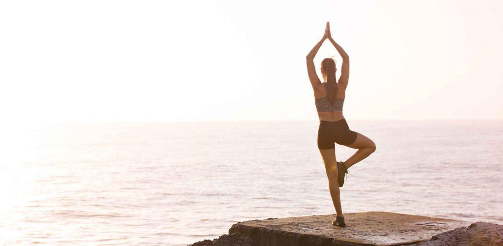 Életmódváltás - mozgás az egészségért