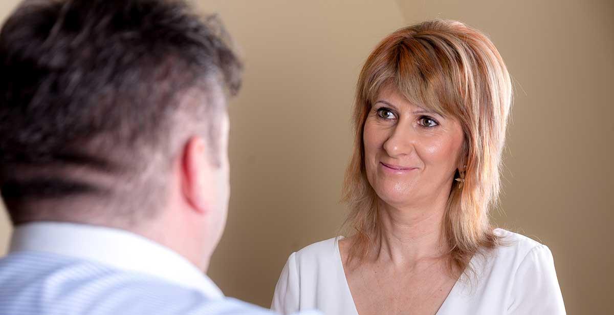 Életmód tanácsadás Debrecen